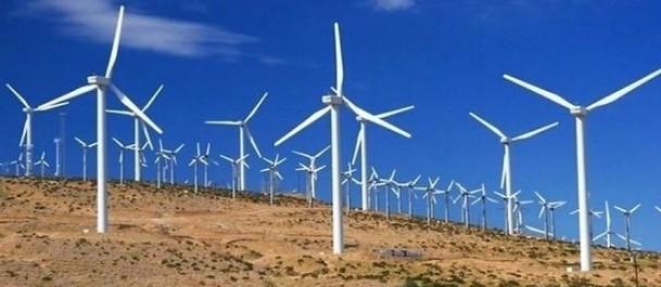 Utilisation de l'energie dans l'industrie : Une transition nécessaire