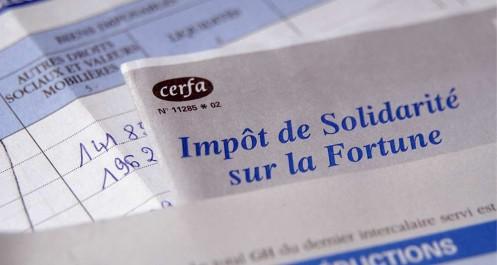 L'impôt sur la fortune en Algérie à l'épreuve des expériences internationales