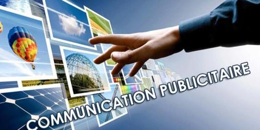 11es journées de la communication publicitaire : Le rendez-vous des professionnels de la Com
