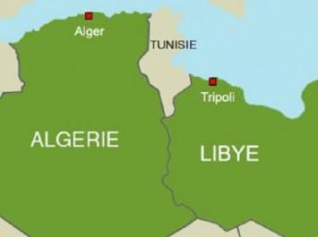 Algérie: 46 citoyens détenus en Libye rapatriés (MAE)