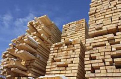 Les prix du bois flambent: Fermetures en cascade d'ateliers de menuiserie