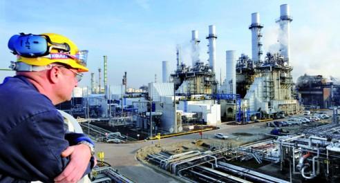 Pour répondre aux besoins nationaux : Sonatrach veut acquérir la 3ème raffinerie d'Europe
