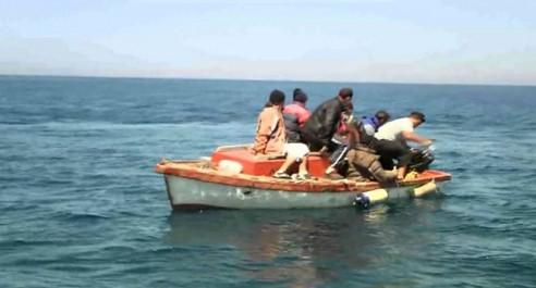 Phénomène ''Harraga'' et la responsabilité des émigrés ! : Une loi s'impose pour un change obligatoire