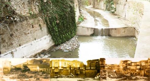 Il y a 90 ans, les inondations du 27 novembre 1927, 300 MORTS : Mostaganem est-elle préparée à une telle catastrophe ?