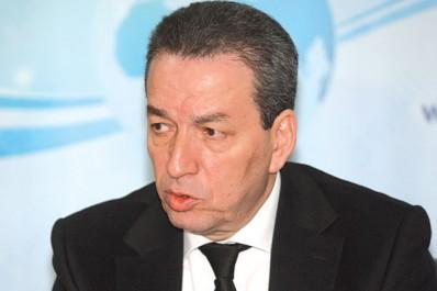 Benyounès refuse de rencontrer l'opposition