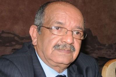 Messahel : « L'Afrique du Nord est menacée par le retour de Daech »