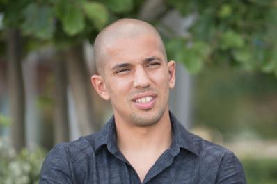Feghouli: «Le racisme était et restera un problème en France»