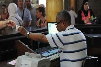 Région MENA: Le fonctionnaire algérien est le moins rémunéré!