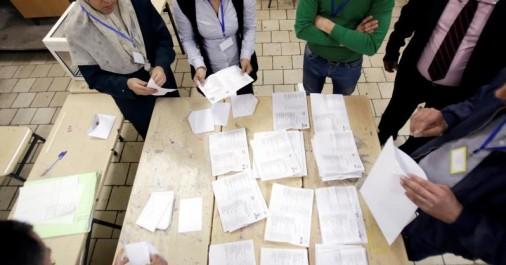 Guelma : La bataille des alliances a commencé pour briguer l'APW