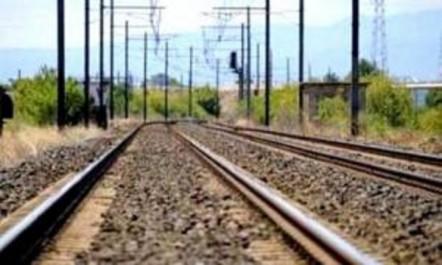 Ligne ferroviaire à double voie électrifiée Bouira – Bordj : Le projet au menu d'un conseil de wilaya