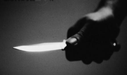 Aïn Témouchent : Un mort dans une bagarre entre deux clans rivaux