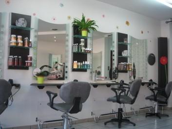 Les salons de coiffure et d'esthétique ont six mois pour s'y conformer : De nouvelles règles pour les métiers de beauté