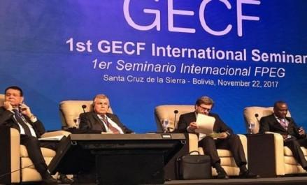 Guitouni: la réussite des objectifs de développement durable tributaire de l'accès à l'énergie