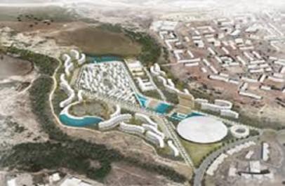 Elle s'étalera sur une superficie de 45 ha: Une nouvelle zone d'activités pour Misserghine