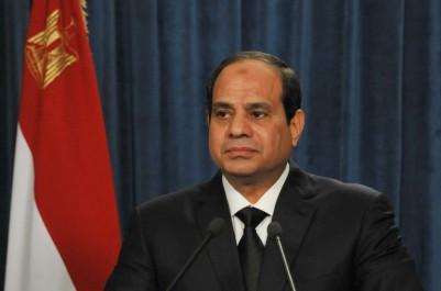 L'Egypte rembourse à la Libye 1,5 milliard de dollars sur les 2 milliards empruntés