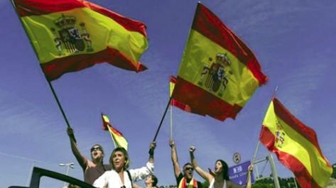Rassemblement à Bruxelles de maires catalans pour réclamer la libération de leurs dirigeants emprisonnés