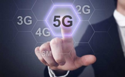 La 5G a assuré son avenir au Mobile World Congress 2018