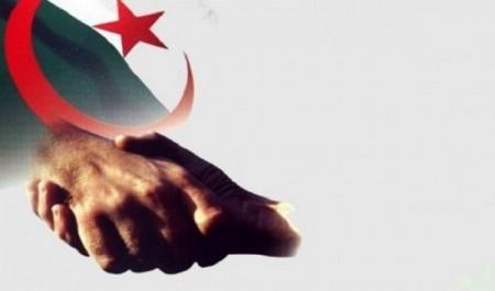 Déradicalisation: l'approche algérienne servira de modèle mondial (Carnegie)