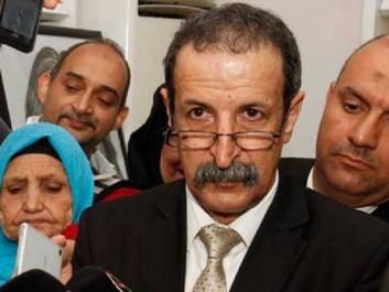 Le ministre de la communication l'a affirmé hier : La dignité du journaliste indissociable de celle de la presse