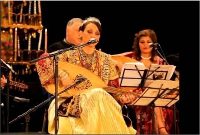 Tlemcen: prochain séminaire sur le hawzi et la musique andalouse
