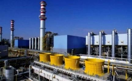 Biskra en voie de devenir le plus important pôle de production d'électricité dans le pays