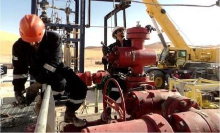"""OPEP: l'Algérie continuera à jouer un """"rôle clé"""" dans tout accord"""