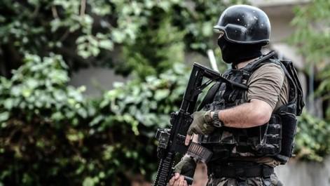 Turquie: quatorze éléments du PKK tués dans le sud-est du pays