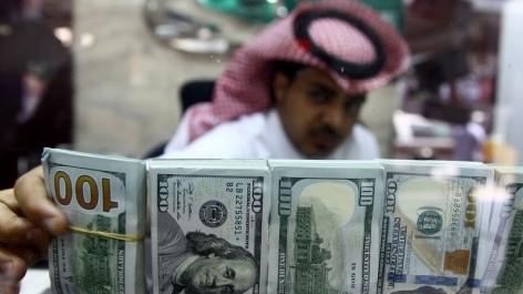 Ryad se veut rassurant sur l'économie malgré l'arrestation d'hommes d'affaires