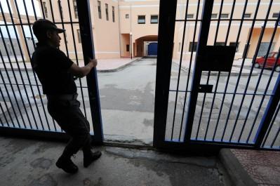 Quatre ans de prison pour viol sur un gamin de 13 ans
