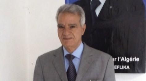 Amor Zettili : «Le citoyen est ausommet de nos préoccupations»
