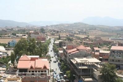 Boumerdes : Ouled Moussa sous la menace d'une grave pollution