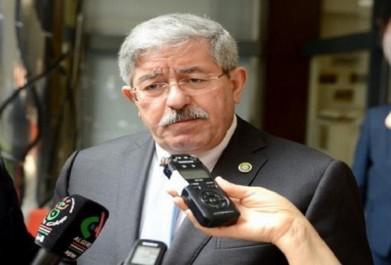 Lutte antiterroriste: 100 millions USD octroyés par l'Algérie aux pays du Sahel