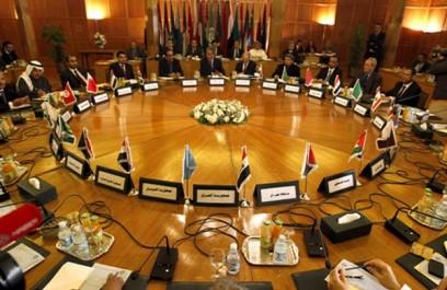 La Ligue arabe qualifie le Hezbollah d'organisation terroriste