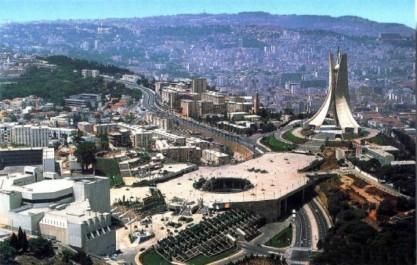 L'Algérie compte 4500 millionnaires en dollars