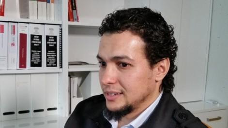 Un algéro-canadien affirme avoir été torturé pendant des mois dans une prison algérienne
