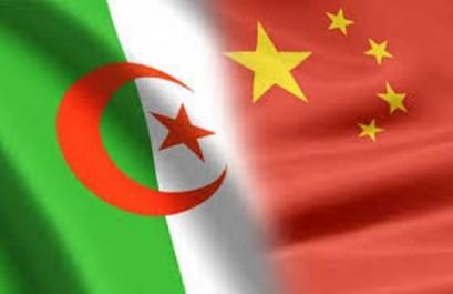Selon l'ambassadeur algérien à Pékin: Des entreprises chinoises souhaitent investir dans l'industrie automobile en Algérie