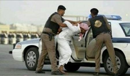 Arabie saoudite : Les arrestations pourraient être motivées politiquement