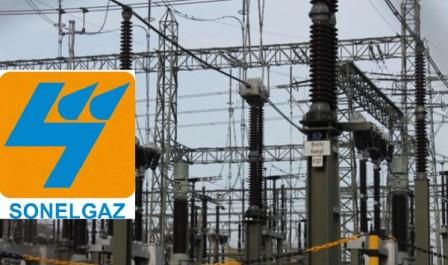 L'Algérie va exporter de l'électricité pour la Libye