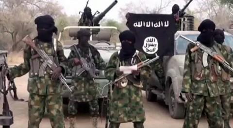 Boko Haram: 6 personnes tuées dans le nord-est du Nigeria