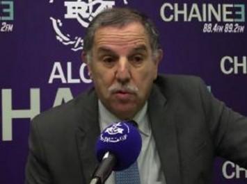 Le PDG du Métro d'Alger : depuis leur mise en service, le métropolitain d'Alger et les tramways ont transporté plus de 258 millions d'usagers