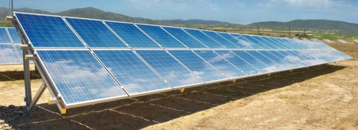 90 marocains voleurs de panneaux solaires arrêtés en Italie