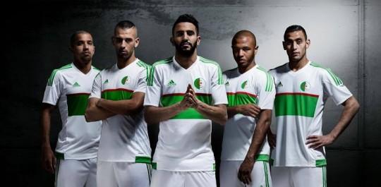 Classement FIFA: Les Verts gagnent trois palces