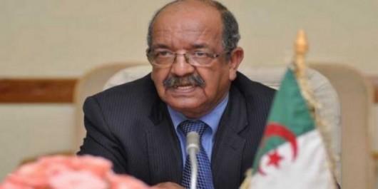 Réunion tripartite entre la Tunisie, l'Algérie et l'Egypte sur la Libye, le 15 novembre au Caire