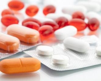 Trafic de psychotropes : Une entreprise pharmaceutique impliquée à Djelfa