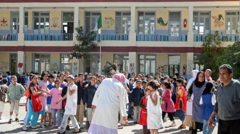 Elections locales: 11.000 enseignants ont déserté les classes
