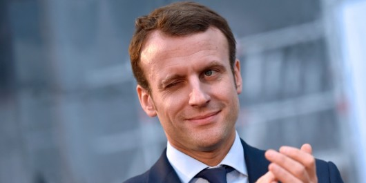Le président français en Afrique la semaine prochaine