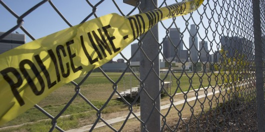 États-Unis : au moins trois morts dans une fusillade dans une école de Californie