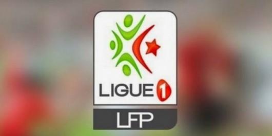 Ligue 1 mobilis/10e journée: Affiche à bologhine, duel de mal classés à biskra