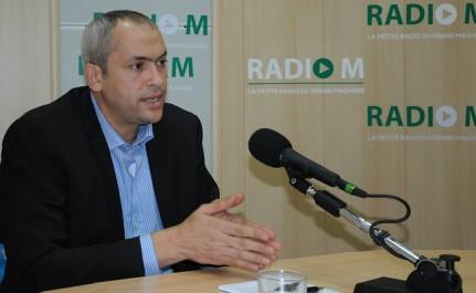 «Le gouvernement pourrait abandonner les réformes en cas de remontée du prix du baril» – Mabrouk Aib (Audio-vidéo)
