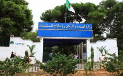 Le ministre de la santé intransigeant : «Le service civil ne sera pas supprimé»